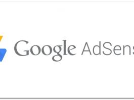 عمل ترقيه لحساب جوجل أدسنس