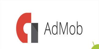 تطبيقات الأندرويد