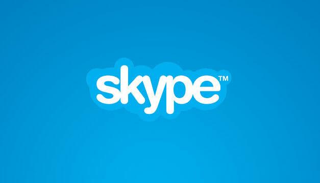 إطلاق تطبيق سكايب Skype بنسخته التجريبيه بيتا على منصة لينكس