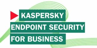 كاسبرسكاى Kaspersky