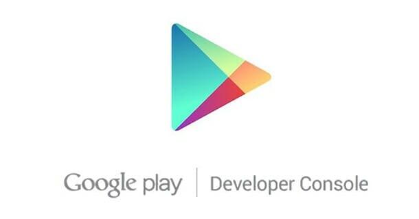 رفع حزمة تحديث تطبيقات الأندرويد على متجر جوجل بلاى