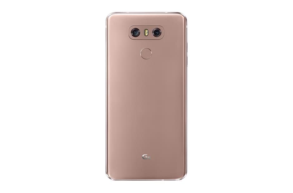 LG-G6-2