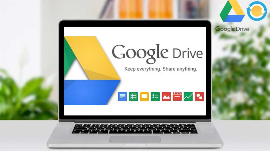 backup-and-sync-from-google-drive