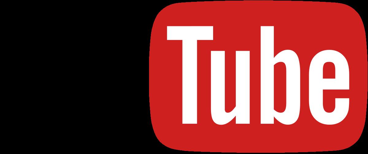 إنخفاض عدد مشتركين قنوات اليوتيوب