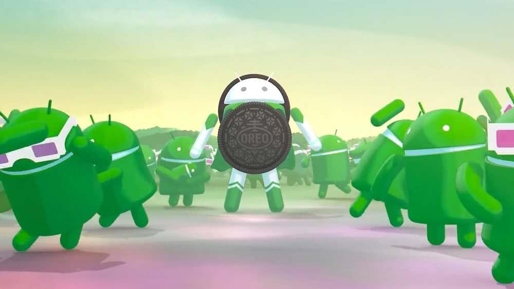أجهزة Pixel وأجهزة Nexus