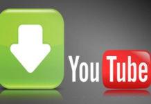 3 طرق لتحميل مقاطع الفيديو